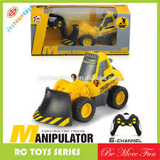 Rc Scraper Truck Toy Wholesale, Rc Suppliers - Alibaba Best Rc Excavators 2017 Ride On Remote Control Cstruction Truck Excavator Bulldozer W Hui Na Toys No1530 24g 6ch Mini Eeering Vehicle Mercedes Cement Mixer Radio Big Boy Dump Rc Dumper 24g 4wd Tittle Cart Engineer 6ch Trucks At Work Intermodellbau Dortmund Youtube Hobby Engine Ming 24ghz Liebherr Wheel Loader And Man Models Editorial Stock Xxl Site Scale Model Tr112 5 Channel Fully Functional With Lights And
