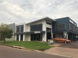 100 Safe House Design House Australia A Starn Company Opens New Regional