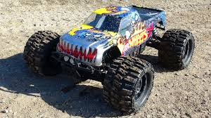 RC ADVENTURES - 6s Lipo HOT WHEELS HPi SAVAGE FLUX HP W/ FLM Kit ... Electric Remote Control Redcat Volcano18 V2 118 Scale Rc Mons Tamiya 110 Blackfoot Monster Truck 2016 2wd Kit Towerhobbiescom Sarielpl Bug Event Coverage Bigfoot 44 Open House Race Bfootopenhouseiggkingmonstertruckrace20 Big Squid Racing Ground Pounder 4wd Rtr Blue Its Hugh The Xmaxx From Traxxas Best Choice Products Powerful Rock Nitro Extreme Toy Monster Truck Videos For Kids 28 Images 100 Jam Bfootopenhouseiggkingmonstertruckrace29