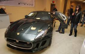 100 West Herr Used Trucks Northtown Automotive Buys Jaguar Buffalo From The