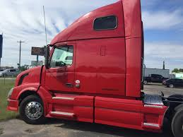 HEAVY DUTY TRUCK SALES, USED TRUCK SALES: Used Truck Sales Ak Truck Trailer Sales Aledo Texax Used And Heavy Duty Truck Sales Used March 2016 Commercial Truck Sales Finance Blog Spence Bridge Fire Hall 3748 South Frontage Rd Bc Trucks Any 6171 Dodge Pickup Pics Page 5 The Hamb 1960 Intertional Harvester Pickup For Sale Near Staunton Illinois Wolf Auto Group Belgrade Montana Facebook Ipdent Fall Fall 2015 Lbook Pinterest Truckingdepot Frontage Trucks Teo Skateworld Shop Flickr
