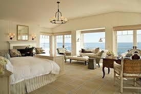 chambre de luxe avec magnifiques chambres avec une vue à couper le souffle design