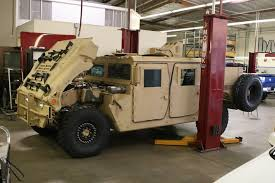 Hot Rod Humvee | Banks Power Make Your Military Surplus Hummer Street Legal Not Easy Impossible Kosh M1070 8x8 Het Heavy Haul Tractor Truck M998 Hummer Gms Duramax V8 Engine To Power Us Armys Humvee Replacement Hemmings Find Of The Day 1993 Am General M998 Hmmw Daily Jltvkoshhumvee The Fast Lane Trenton Car Show Features Military Truck Armed With Replica Machine 87 1 14 Ton 4x4 Runs And Drives Great 1992 H1 No Reserve 15k Original Miles Humvee Tuff Trucks Home Facebook Stock Photos Images Alamy 1997 Deluxe Ebay Hmmwv Pinterest H1