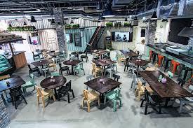 100 Urban Retreat Furniture Quick Guide RetrEAT Kids Food Time Out Abu Dhabi
