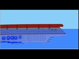 sinking simulator most realistic titanic sinking download play online