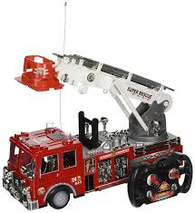 Buy Rescue Team Large Fire Truck With Lights And Sounds Bump N Go ... Childrens Tin Toys Unique Retro Wind Up Tagged Plan Large Fire Engine Amazoncouk Games Tonka Toys Giant Remote Control Fire Engine Working With Motorized Wooden Ladder Truck Toy Amishmade Amishtoyboxcom Amazoncom Mota Firetruck Adjustable Water Pump News Iveco 150e Magirus Trucklorry 150 Bburago 21 Fast Lane Fighter Rc Bruder Man Tractors Farm Vehicles Online Dickie Action Brigade Vehicle Ebay Large Truck 36cm Colctible Vintage Style Plate Trucks For Kids Toysrus Best For With Of The Many Metal