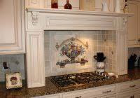 picture 9 of 38 mosaic kitchen tile beautiful glass mosaic