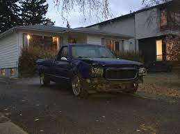 Project Blue | GMT400 - The Ultimate 88-98 GM Truck Forum Gmpelvan Gallery Pics Of Leveling Kits With Stock Wheels 2014 2018 Chevy Need Wiring Diagram 1994 Park Avenue Ultra Fuel Pump Relay Gm Forum Project Blue Gmt400 The Ultimate 8898 Gm Truck 1977 Vacuum Ac Lines Page 2 Square Pstriping And New Mudflaps Club Dash Mounted Aftermarket Gauges Body 1973 1987 Static Obs Thread8898 4 Gmc 209 Rim Fits Trucks Gmc Sierra Style Satin Black 20 Wheel 5668 Lifted 7 Complete 7387 Diagrams