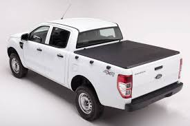 Trifecta Bed Cover by Isuzu D Max 1795mm Bed 2012 2018 Extang Trifecta 2 0 Tonneau Cover