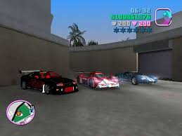 Grand Theft Auto: Vice City PS2 Cheats - GameRevolution Gta Vice City Cheat Code 4 Cars Cheats Codes Monster And Trucks 3 Gta Jam Stadium Batman Tow Truck September 2017 A 5 For Grand Theft Auto Iv Car Faq Gamesradar Whattheydotwantyoutoknowcom Myths Wiki Fandom Powered By Cop Els For Grave Digger San Andreas Mod Best 2018