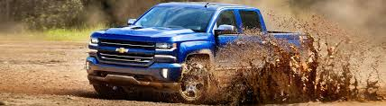 2018 Chevrolet Silverado 1500 | Best Chevrolet | Dealership Near ... Brilliant Used Z71 Trucks For Sale In Louisiana 7th And Pattison Vehicles In Hammond La Ross Downing Chevrolet Silverado For Pin By Blake Finch On Old Truck New Rims Pinterest Chevy And Cars 2017 1500 Near Red River Exclusive Special Edition From Service Barbera Offers The Trucks 4x4 Street Racing 1000hp Nitrous C10 Vs 700hp Mustang Youtube Cadillac Gmc Buick