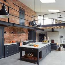 100 Barn Conversions To Homes Step Inside This Modern Industrialstyle Barn Conversion