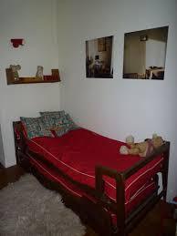 chambre des ind endants du patrimoine le havre une maison du patrimoine atelier perret et une