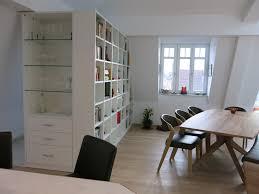 raumteiler ideen für s wohnzimmer homify