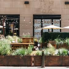 watson fills new york s rockefeller center plaza with