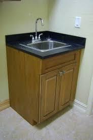 cabinet sink cabinet kitchen corner kitchen sink base cabinet