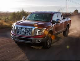 Nissan Titan Diesel Inspirational New Subaru Pickup Truck 2016 – Soogest 2018 Subaru Pickup Truck Beautiful Ptoshop New Kia Mohave Photo Booth Killer 1967 360 So Small It Fits In A Pickup Car Modification The Support And Push Truck Its Cool 1983 Brat Gl For Sale Near Alsip Illinois 60803 Classics 2019 Subaru Viziv New Cars Buy Impreza Pickup With Added Turbo Takes On Bonkers Restored 1978 Dl Standard Cab 2door 16l Hyundai Wont Confirm Santa Cruz Production Two Years After Concept Scoop Mercedes Could Be Forming Under This Nissan 2017 Outback A Monument To Success On Wheels Groovecar
