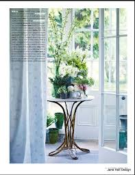 House Decorating Magazines Uk by 101 Best Global Chic Home Decorating Style Images On Pinterest