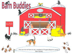 Dog/Cat License Information Bull Barn Cottage Natural Retreats The At Turkey Ridge Llc Venue Charlottesville Va Holiday Holidaybarn Twitter Klines Mill Linville Weddingwire Dog Boarding Day Care In Glen Allen Owl Youtube Vintage Mulberry Springs Houses For Rent Lovework Burkes Garden Virginia Is For Lovers Home Of Silverbrook Kennels Fredericksburg Pet Dating Welcome To Dog Door Barn Pipethis Is Photo 2 3 The Dog Door