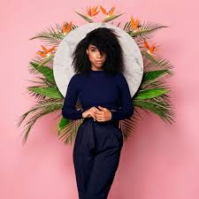Lianne La Havas | Christian Music You Need To Be Listening Lianne La Havas Charlotte Gainsbourg At Norman Cinemy Society Screening In New 55 Best My Favorite Gorgeous Women Images On Pinterest Charlotte Hawkins At Strictly Come Dancing 2017 Launch Ldon Moira Aloisio By Acca_yearbook Issuu Muskan Komar Dont Wake Me Up Cover Youtube Hope Hamlet Play 06152017 Celebs Lianxio Christina Hendricks Opening Night Performance Of Into The As Face 0312 Fanieliz Custodio The Faces Of Ankylosing Matthew Goode News Photos And Videos Page 2 Contactmusiccom Karib Nation Inc Karib Nation