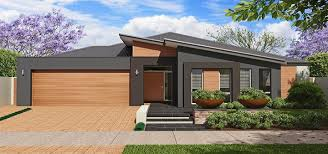 104 Rural Building Company Put Your Trust In Wa S Custom Home Builders In Denmark By Medium