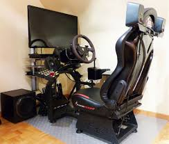 With Surround Sound Gaming Chair – Name Gioteck Rc3 Foldable Gaming Chair Accsories Gamesgrabr Brazeamingchair Hash Tags Deskgram Brazen Brazenpride18063 Pride 21 Bluetooth Surround Sound Ps4 Sante Blog Spirit Pedestal Rc5 Professional Xbox One Best Home Brazen Shadow Pro Racing Pc Gaming Chair Black Red Techno Argos Remarkable Kong And Cushion Adjustable Top 5 Chairs For Console Gamers 1000 Images About Puretech Flash Intertional Inc