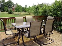 Hampton Bay Outdoor Furniture Covers by Hampton Bay Furniture Interior Design