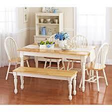 kitchen 329 better homes and gardens autumn lane 6 piece