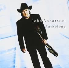 JOHN ANDERSON - Anthology - Amazon.com Music Country Star John Anderson Is Back With New Album For Jam Rotisserie Chicken In Las Vegas Inspired By Peru Traditions Kid Sister Food Truck 35 Photos 6 Reviews Cater Feat Youtube Jim Parker Tony Arata Pete Alger 31916 12 Our Family We Are Eggs Braswell Farms Line Dance Teach English Greatest Hits Amazoncom Music Beyonces Pastor Rudy Rasmus To Debut Soul Taco Food Truck Fukumoto The Austin Chronicle