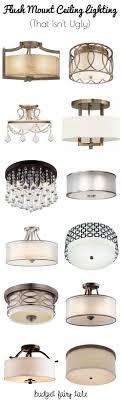 decent light fixtures tags recessed lighting kit island lighting