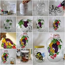Art And Craft Ideas At Home Site About Children For Adults