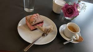 muellers cafe schwerin restaurant happycow