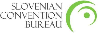 convention bureau slovenian convention bureau the slovenian convention bureauthe