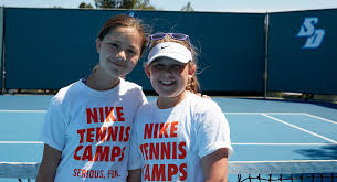Spirit Halloween Tuscaloosa by University Of Alabama Nike Tennis Camp
