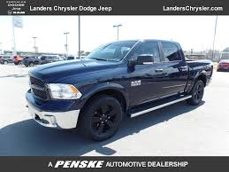 Pre-Owned 2015 Ram 1500 4WD CREW CAB 14 Truck At Landers Chrysler ... 2014 Gmc Sierra 1500 Sle Double Cab 4wheel Drive Lifted Trucks Specifications And Information Dave Arbogast Chevy Truck V8 Mud Toy Four Wheel 454 427 K10 Dump Truck Wikipedia Tr Old For Sale Texasheatwavecustomhow Buy A New Or Used Chevrolet Buick Sales Near Laurel Ms Corvette Youtube Hemmings Find Of The Day 1972 Cheyenne P Daily Hancock All 2018 Silverado Vehicles For Pickup Inspirational Iron Mountain 2500hd