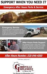 After Hours Support | Gibbsville Implement | Calgary, AB | Sales Of ... 2012 Peterbilt 337 Medium Duty Cab Chassis Truck For Sale 30700 Used Parts Refrigerated Dividers Cat Walks Rims Underbody Heavy And For All Makes Youtube Dodge 5500 Rocky Mountain Medium Duty Truck Parts Llc Ended Absolute Auction Of Kimerling Day 1 Over The Aftermarket Pacific Fleetpride Home Page Trailer Mt Horeb Wi Partssupplies Wisconsin Midway Ford Center New Dealership In Kansas City Mo 64161 Isuzu Commercial Vehicles Low Forward Trucks