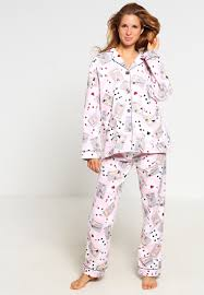cheap pj salvage for clearance sale wholesale pj salvage outlet