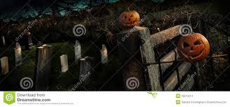 Halloween Cemetery Fence Ideas by Cemetery Fence Album On Imgur Raven Manor Projects Cemetery Gate