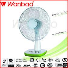 Bladeless Table Fan India by Wholesale Table Fan 16 Online Buy Best Table Fan 16 From China