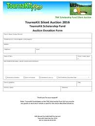 Free Auction Template Generator Style To Enlarge Templates Download Website