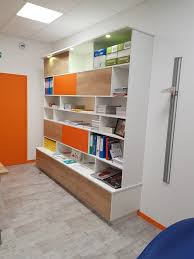 surface minimale bureau bureaux pour enfant d co et astucieux of surface minimum pour un