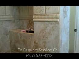 travertine tile shower remove mold with vapor steam cleaner house