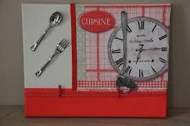 cadre cuisine cadre pour cuisine