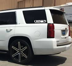 Crown Suspension Sticker: Crown Suspension Lowering Kits Lift Kits ... Amazoncom Dabbledown Decals Large Its A Lifestyle Car Truck 6in Suspension Lift Kit For 1617 4wd Nissan Titan Xd Pickups Looking Tailgate Stickerdecal Dodgeforumcom Mopar Unveils New Line Of Accsories 2019 Ram 1500 The Drive Stickers Window Art Plus Business As Well Custom Near Me Make Your Own Cardecals Ford Lifted Finest Prevnext With Good Name Things That I Find Irritating And Some Good Things Douche Bag Trucks Sema 2014 2in Leveling 072018 Chevrolet Gmc American Luxury Coach Battle Lowered Slammed Vs Lifted Or Stock Trucks Suvs