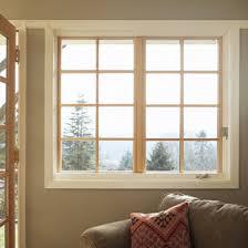 mesurer la fenêtre pour la pose de rideaux 1 rona