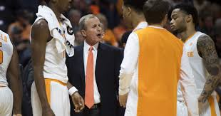 UT Vols: Rick Barnes Discusses 'passionate' Phillip Fulmer As AD Rick Barnes Photos Pictures Of Getty Images Fulkerson Looking To Make Impact After Injury Mens Basketball Ut Vols Starting See What I Says Program Staff Silund Peace Light 2011 Photo Gallery 2 University Tennessee Athletics Cant Feel My Body By Tj Ford Styx Lawrence Gowan Interview Wake Forest Will Play In Sketball Series Knox Mason No More Mr Nice Guy The End Texas Vice Sports