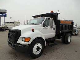 2005 Ford F-650 XL Dump Truck For Sale, 74,787 Miles   Missoula, MT ... 2006 Ford F450 Crew Cab Mason Auctions Online Proxibid Dump Trucks Cassone Truck And Equipment Sales Used 2011 Ford Service Utility Truck For Sale In Az 2214 2015 Sun Country Walkaround Youtube 2008 F650 Landscape Dump 581807 For Sale For Ford Used 2010 Xl 582366 2012 St Cloud Mn Northstar 2017 Badass F 250 Lariat Lifted Sale