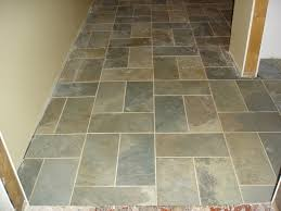3x3 Blue Ceramic Tile by Porcelain Tile That Looks Like Stone Architecture Daltile