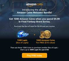 Where To Get Free Amazon Coins And The Promo Codes For ... 300 Off Canon Coupons Promo Codes November 2019 Macys Promo Codes Findercom Amazon Offers 90 Code Nov Honey A Quality Service To Save Money Or A Scam Dish Network Coupon 2018 Dillards Coupons Shoes Gymshark Discount Off Tested Verified Free Paytm Cashback Coupon Today Oct First Lyft Ride Free Code Sephora Merch Informer Football America Printable Designer