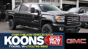 2018 GMC Sierra 2500HD SLT For Sale | Vienna VA Gmc Yukon For Sale New Car Updates 2019 20 Gmc Sierra Renovate Exterior Specs Prices Release Date 2018 1500 Denali 4d Crew Cab In Delaware T18697 Review News And Lease Offers Best Manchester Nh Redesign Price1080q Youtube St Paul 3500hd Vehicles For No End Sight Deluxe Pickup Truck Prices Pickup Delray Beach The Raises The Bar Premium Trucks Drive